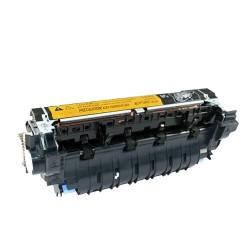 fusor hp p4014