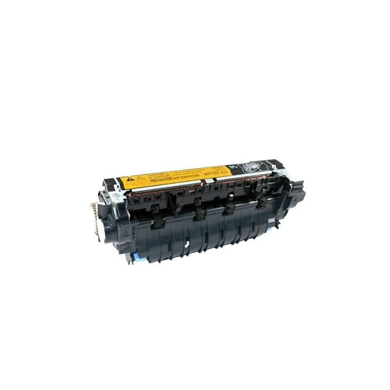 fusor hp p4015