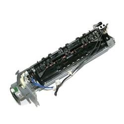 fusor hp 1600