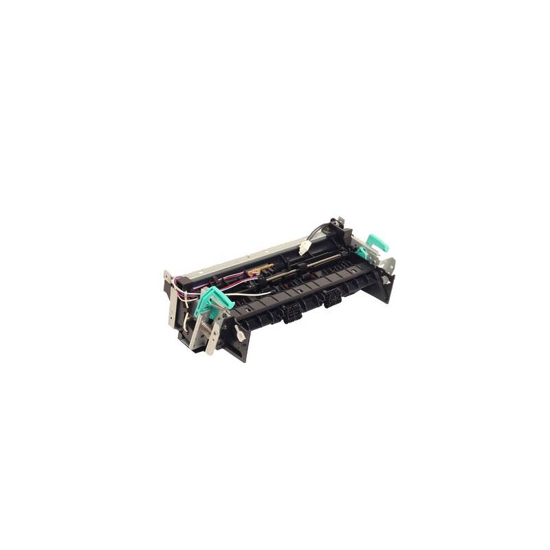 fusor hp laserjet p2015