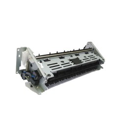 fusor hp p2035