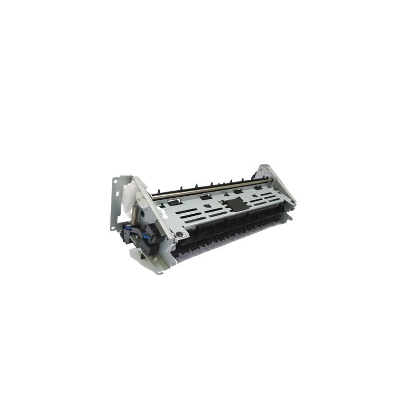 fusor hp p2055