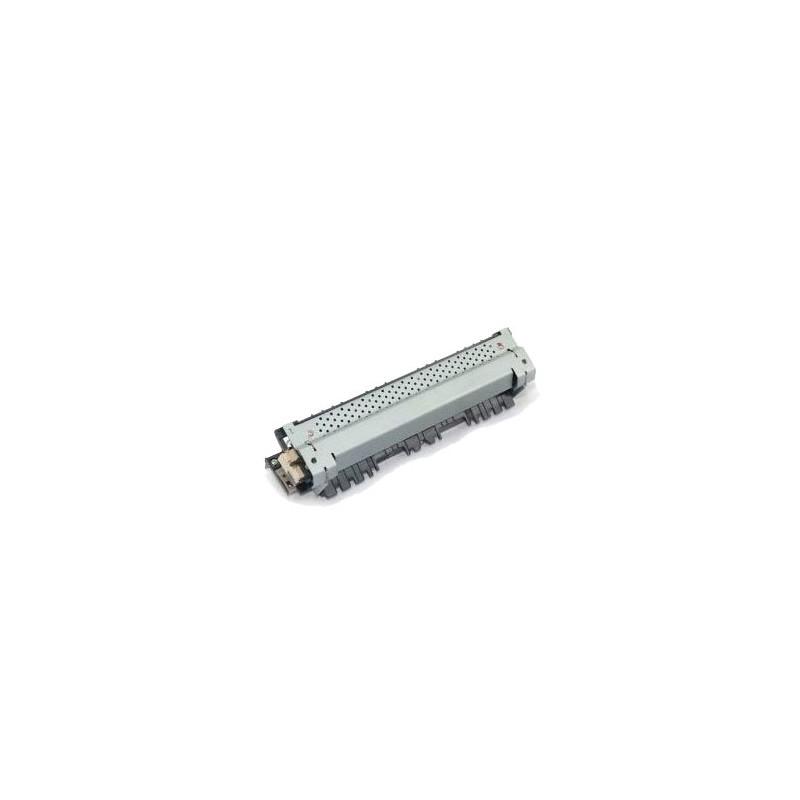 fusor hp rg5-5569
