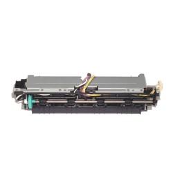 fusor hp rm1-0355