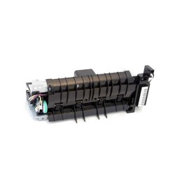 fusor hp rm1-1537