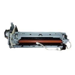 fusor hp rm1-1829