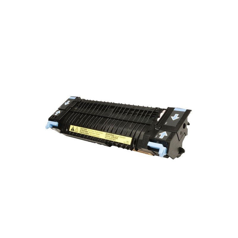 fusor hp rm1-2743