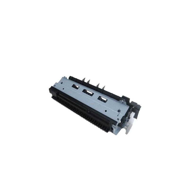 fusor hp rm1-3761