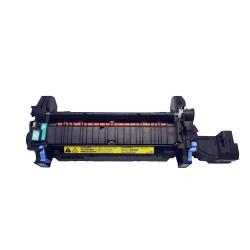 fusor hp ce506a