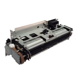fusor hp rg5-2662