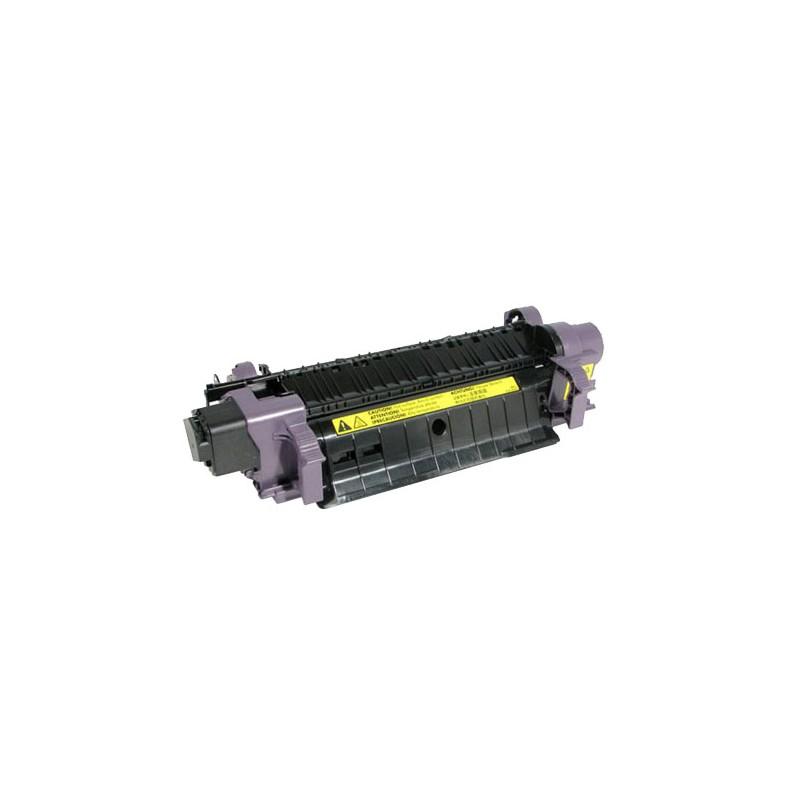 fusor hp 4730
