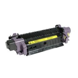fusor hp cm4730