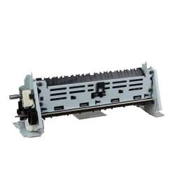 fusor hp m425