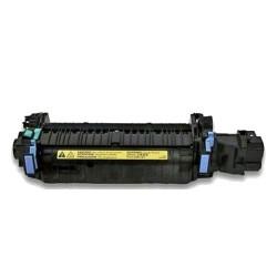 fusor hp rm1-5606