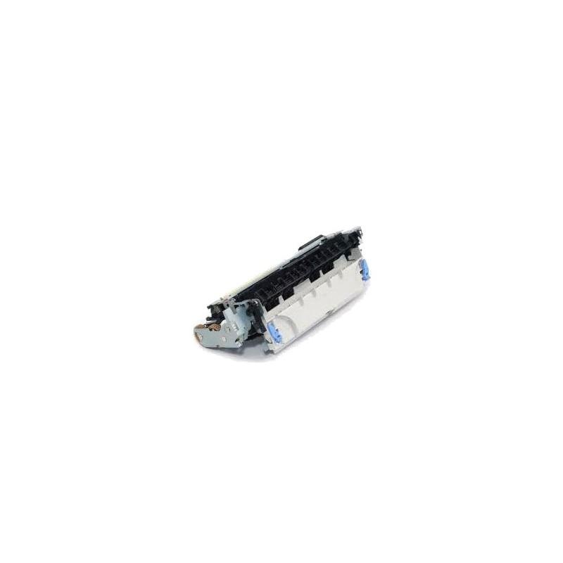 fusor hp rg5-5064