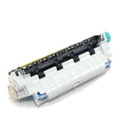 fusor hp rm1-0102