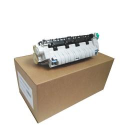 fusor hp q2431-69019