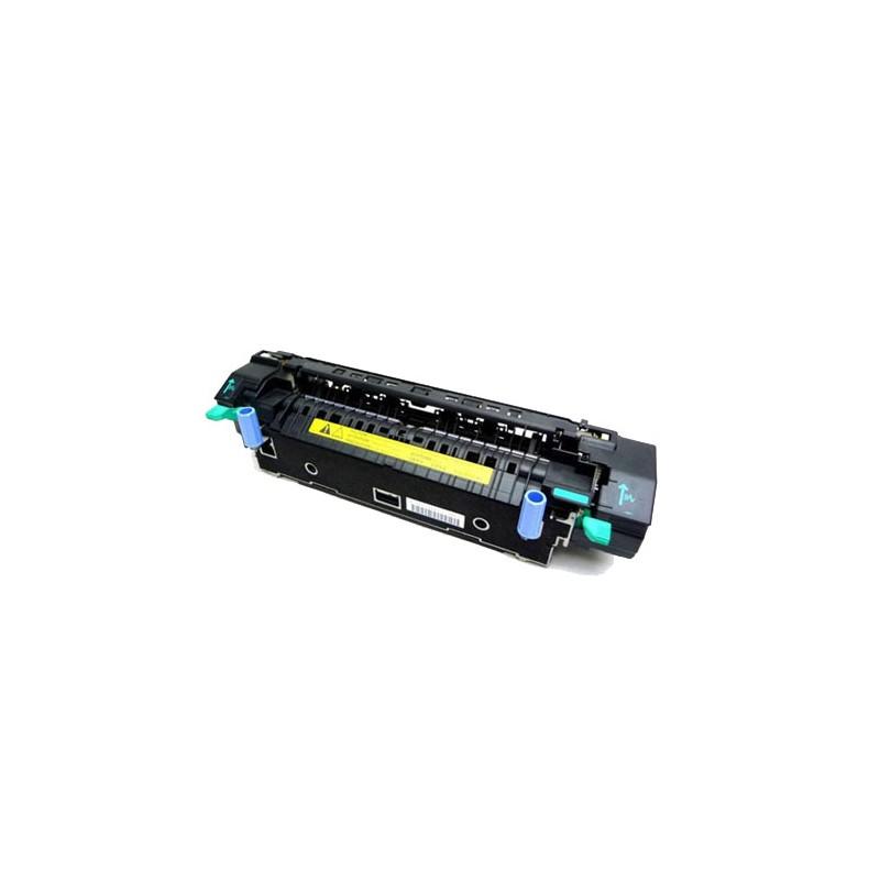 fusor hp rg5-7451