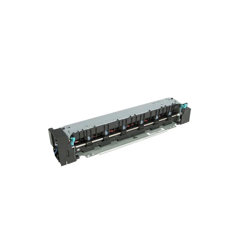 fusor hp rg5-5456