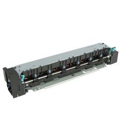 fusor hp rg5-7061