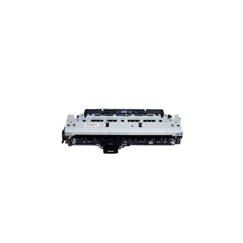 fusor hp rm1-2524