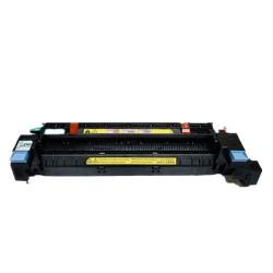 fusor hp ce710-69002