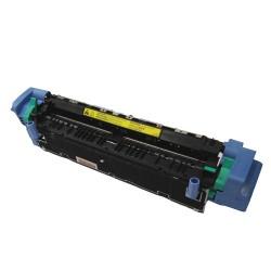 fusor hp rg5-6701