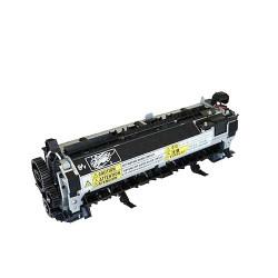 fusor hp rm1-8396
