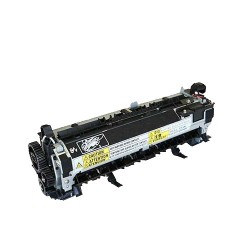 fusor hp rm2-6308