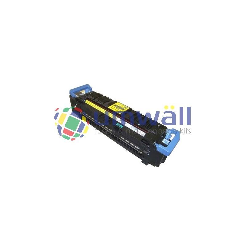 fusor hp rm1-3244