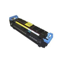fusor hp cb458a