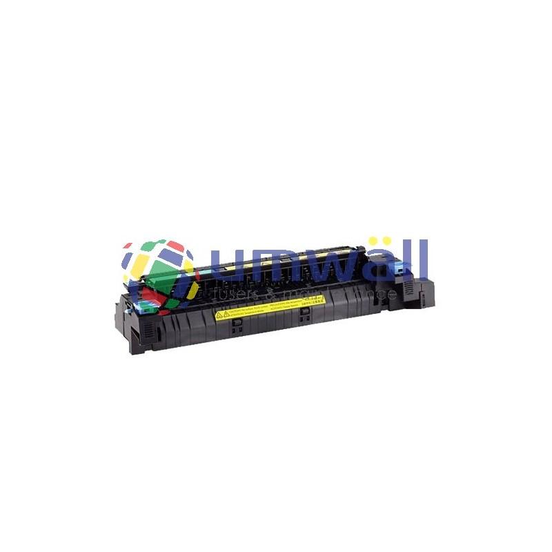 fusor hp cc522-67926