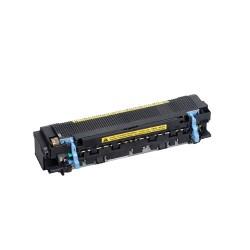 fusor hp rg5-4319
