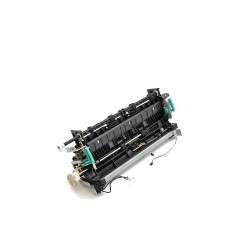 fusor hp 1320 rm1-1461
