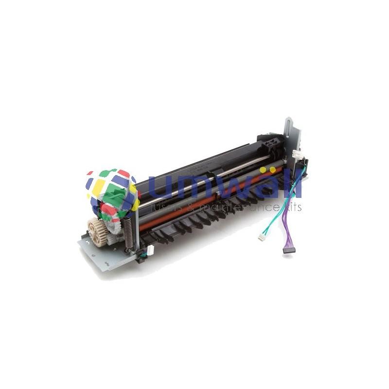 fusor impressora hp m377