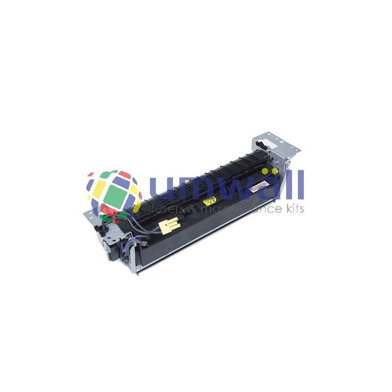 fusor hp impressora m427
