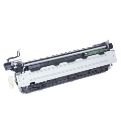 fusor impressora hp m501