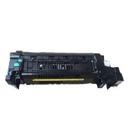 fusor impressora hp m631