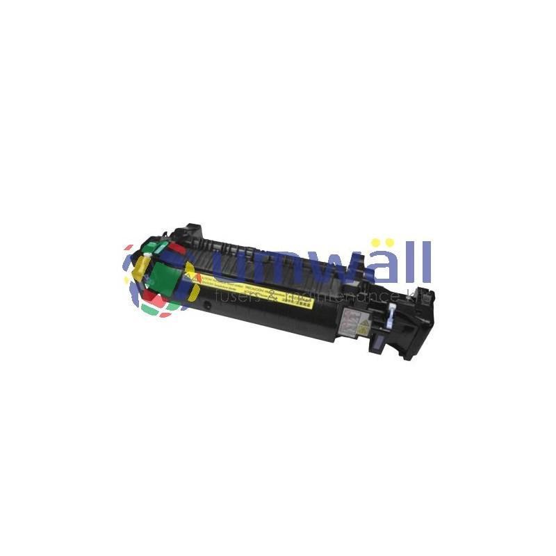 fusor impressora hp m552