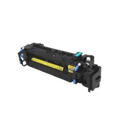fusor impressora hp e67550