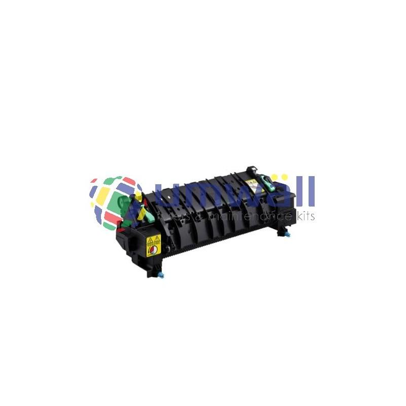 fusor impressora hp e77822