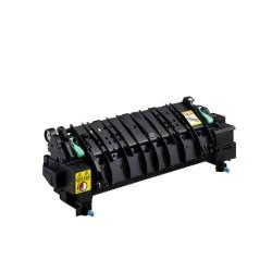 fusor impressora hp e77830