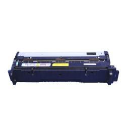 fusor impressora hp e82550