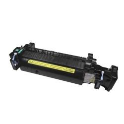 fusor impressora hp e55040