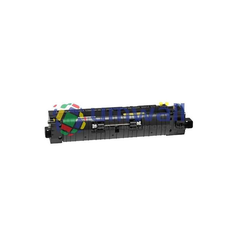 fusor impressora hp e72530
