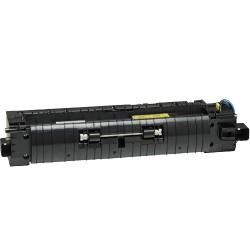 fusor impressora hp e72535