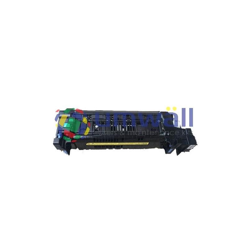 fusor impressora hp e62575