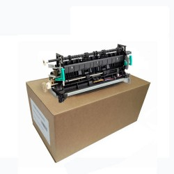 fusor hp rm1-4248