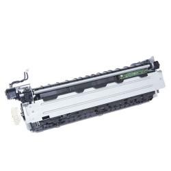 fusor impressora hp e52545