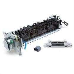 kit manutençao hp color laserjet 1600